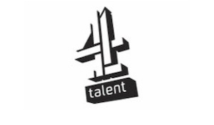 4 Talent Logo