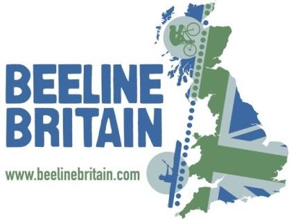 Beeline Britain - jpeg